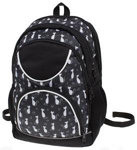 Najlepsze Plecaki Szkolne Dla Dziewczynek Sklep Z Torbami I