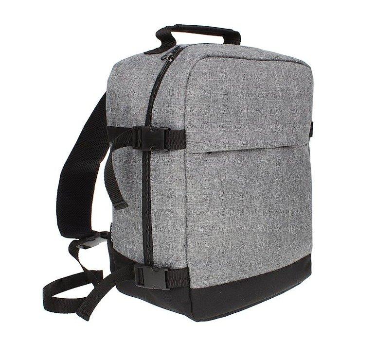 338148a23a902c Plecak 40x30x20 | Sklep z torbami i plecakami Pariso.pl