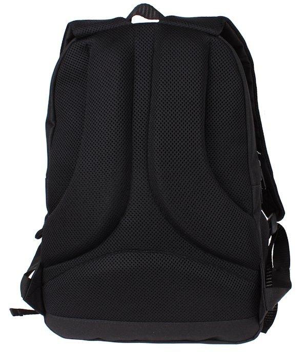 319146f667e83 Plecak dla Dziewczyny szkolny komplet w kwiaty | Sklep z torbami i ...