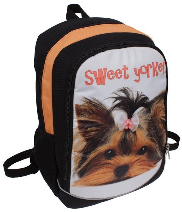 4e21361c5cff Plecak szkolny dla dziewczyny york · Plecak szkolny dla dziewczyny york ...