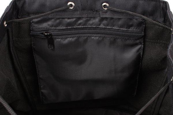12cf4086b7827 Plecak vintage czarny blogerski a-4