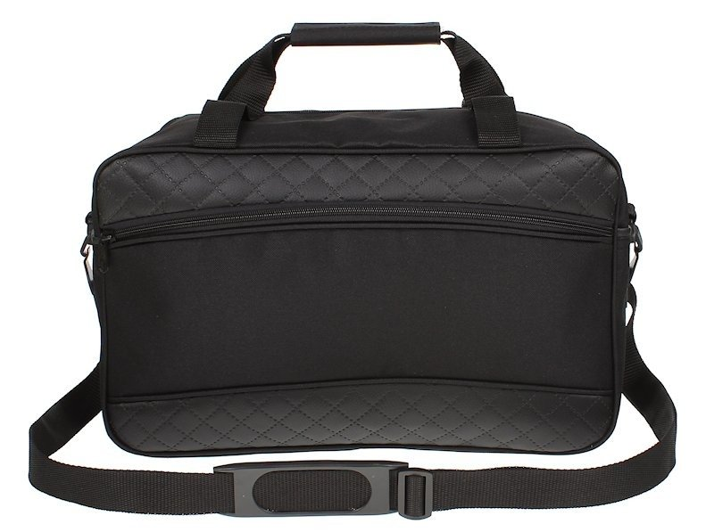 208b75102026f Torba 40x20x25 | Sklep z torbami i plecakami Pariso.pl