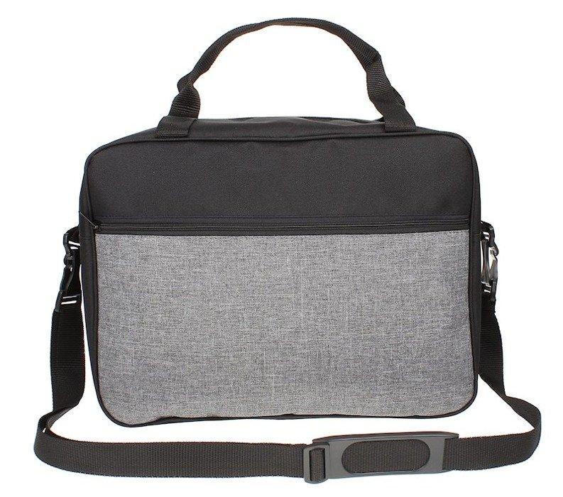 3a06f1b5b0106 Torba 40x30x20 na bagaż | Sklep z torbami i plecakami Pariso.pl